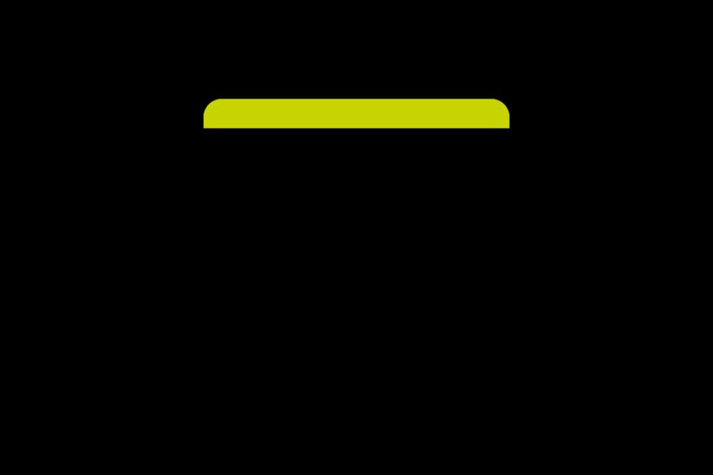 Technical SEO symbol